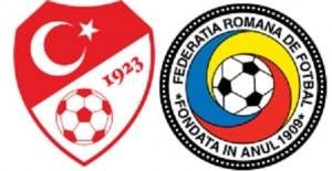 Selecţionrelul Turciei, Fatih Terim, despre de meciul cu România