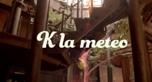 """""""K la Meteo"""". Cine vrea să o interzică pe Andra VIDEO"""