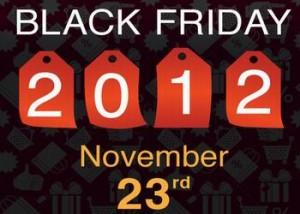 Black Friday, promotii si reduceri la produse in magazine