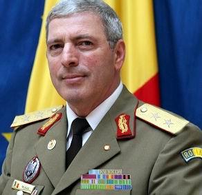 Generalul Visarion Neagoe