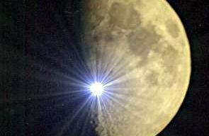 Americanii au vrut să detoneze o bombă nucleară pe Lună