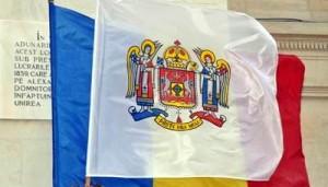 Patriarhia Română: Biserica va continua să se implice în politica generală a Ţării