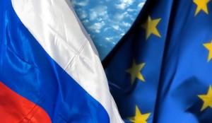 Parlamentul European gata să condamne Rusia