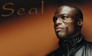 Vezi ce pretenţii are Seal pentru concertul din Bucureşti