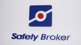 Safety Broker