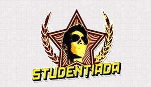 Studenţiada. Gratis la teatre, filme, concerte şi muzee