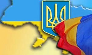 Încă o localitate aflată sub ocupaţia Ucrainei trece la limba română