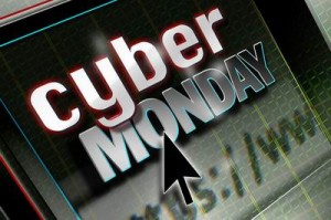 După Black Friday, americanii au Cyber Monday