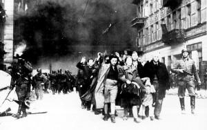 Poliţia norvegiană şi-a cerut scuze pentru deportarea evreilor