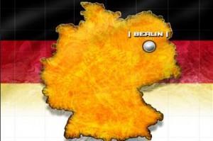 """Germania, """"motorul Europei"""", ar renunţa totuşi la zoofilie"""