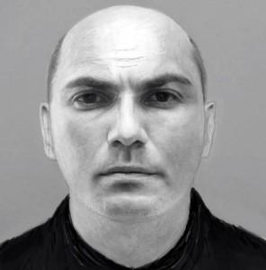 Atac cu Kalaşnikov în Vitan. Portretul robot al unui atacator