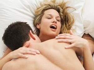 sex in dormitor studiu