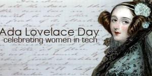 Ada Lovelace câştigă colegiul Google. 197 de ani de la naştere