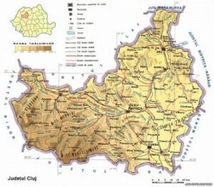 Algeri 2012. Ce a făcut ARD în judeţul Cluj