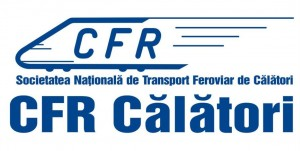 CFR Cǎlǎtori