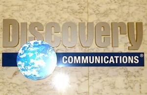 Discovery, lovitură pe piaţa TV din Europa