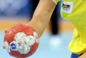 Handbal feminin. România a pierdut şi cu Germania. Ratează locul 3