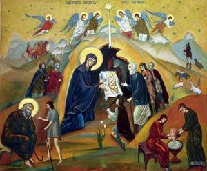 Drama Crăciunului fără Hristos. În căutarea duhului pierdut al Crăciunului