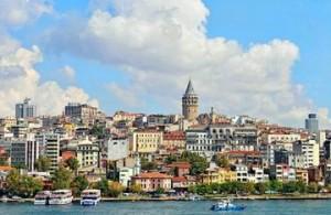 Premieră. Turcia, de acord cu o nouă biserică ortodoxă la Istanbul