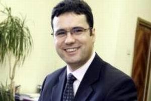 Ministru la Educaţie: Remus Pricopie în locul Ecaterinei Andronescu