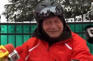 Unde petrece Crăciunul Traian Băsescu. Ce a declarat