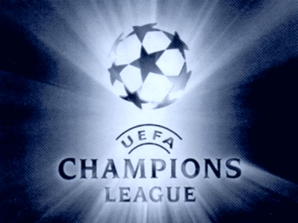 Champions League. Rezultate si clasament, marti, 24 noiembrie 2015