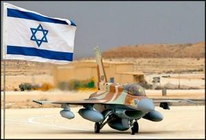�n bazele aeriene israeliene se fur� ca n codru armata 2