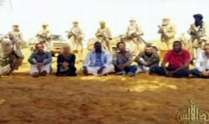 UPDATE Algeria. Unde este ostaticul român? VIDEO externe