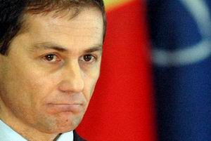 Daniel Morar şi-a convocat procurorii. Ce solicită Guvernului