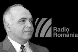 Jurnalistul Radio România Septimiu Roman a murit joi dimineaţă
