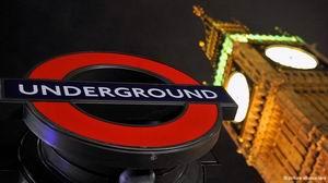 Au trecut 150 de ani de la darea în folosinţă a metroului din Londra