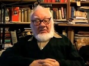 Paul Goma, propus la Premiul Nobel pentru literatură