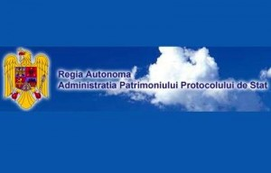 Lista RA-APPS. Asociaţii, fundaţii, firme, case de avocatură şi societăţi comerciale