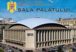Victor Ponta: Sala Palatului nu se închide
