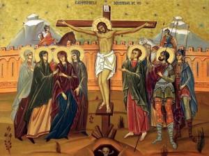 Vineri începe Săptămâna de Rugăciune pentru Unitate Creştină