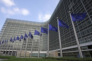 CE propune deschiderea completă a pieţei UE pentru vinurile moldoveneşti