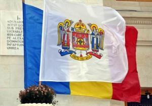 Patriahia Română: Şcolile se închid din lipsă de copii, nu din cauza BOR