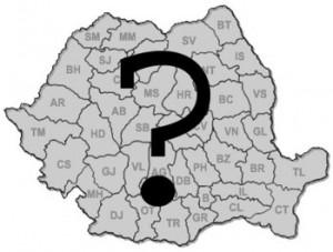 Regionalizare. Ce spun Dragnea, Ponta şi Antonescu