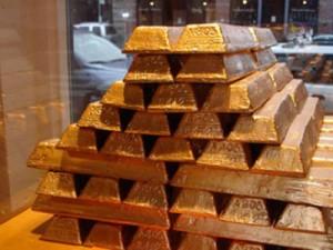 Topul politicienilor care au cele mai scumpe bijuterii si obiecte de lux