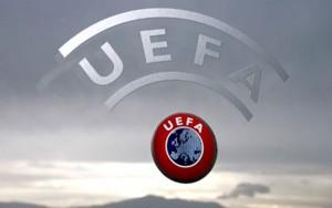 UEFA confirmă. România, candidată pentru găzduirea de meciuri la CE-2020