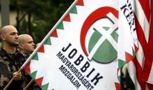 """Budapesta. Jobbik îi pregăteşte lui Ponta o primire """"călduroasă"""""""