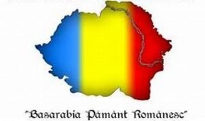 MAE rus cere Rom�niei s� se ab�in� de la politica unionist� externe
