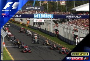 FORMULA 1: Echipele şi piloţii care vor concura în 2013. Programul curselor auto