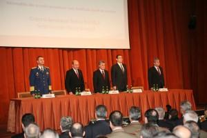 Ce le pregăteşte Guvernul Ponta pensionarilor militari armata 2