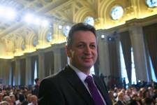 Ministrul Relu Fenechiu condamnat la 5 ani de închisoare în dosarul Transformatorul