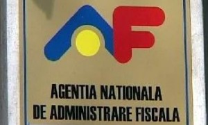Bani europeni. ANAF poate amâna până la 2 ani plata impozitelor