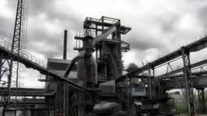 Iunie. România, cea mai mare creştere a producţiei industriale din UE