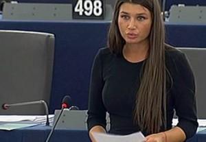 Ce avere are Elena Băsescu
