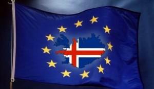 Islanda nu mai vrea în Uniunea Europeană