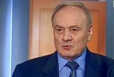 Timofti: Securitatea Republicii Moldova nu este ameninţată